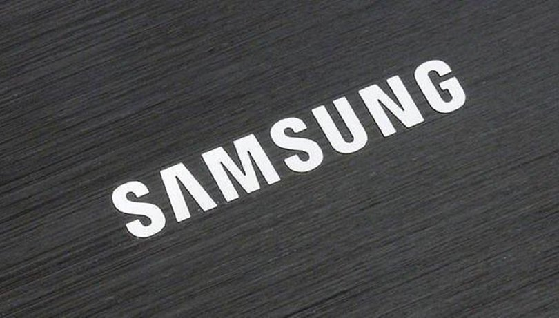Samsung und die Updates: Das Warten hat sich nicht gelohnt