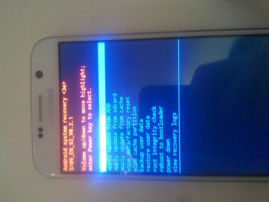 download geht nicht android