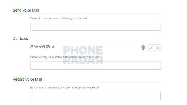 Tres Funciones Que Podríamos Ver Pronto En Whatsapp Androidpit
