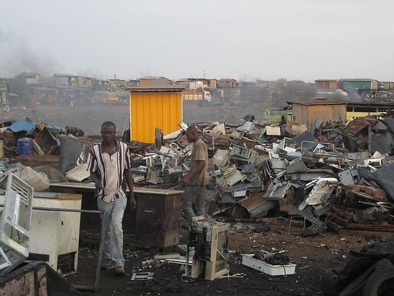 800px Agbogbloshie