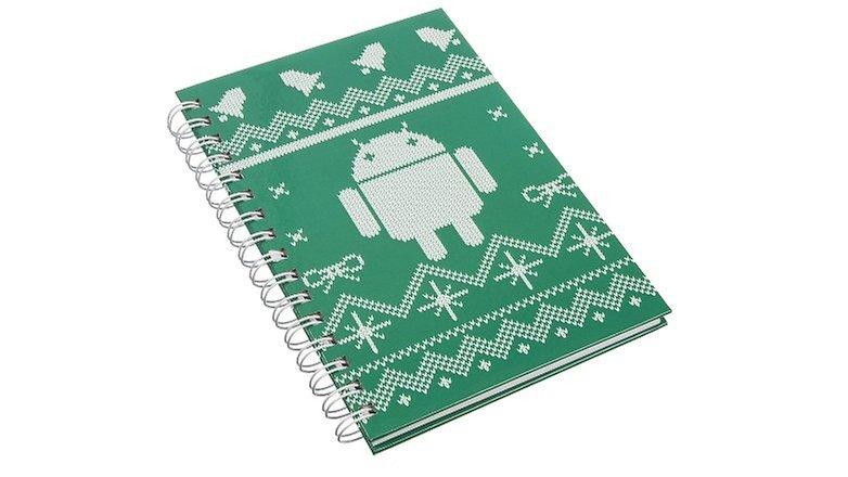 libreta android jpg