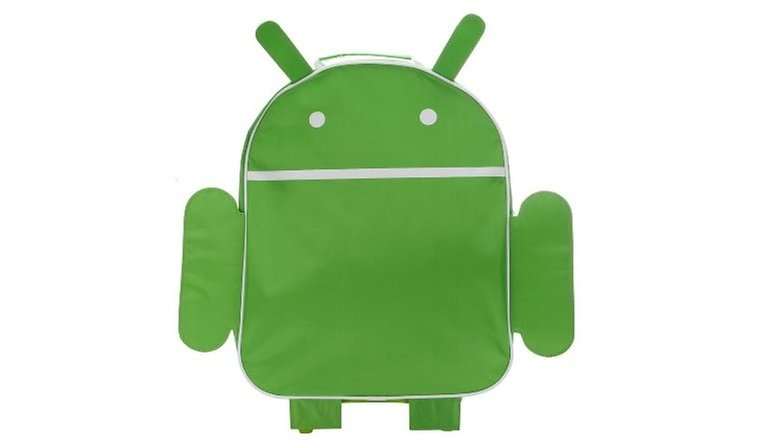 mochila android jpg