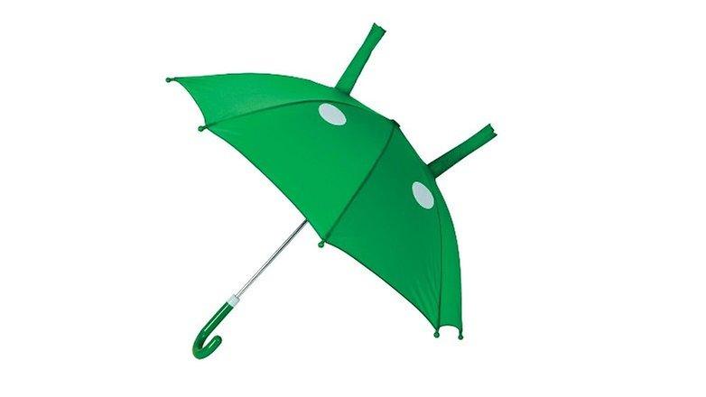 paraguas andriod jpg