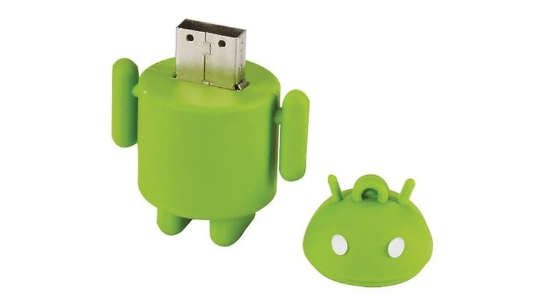 usb android jpg