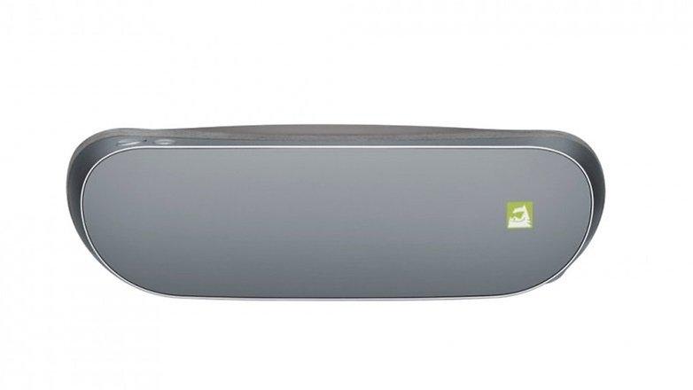 VR LG G5