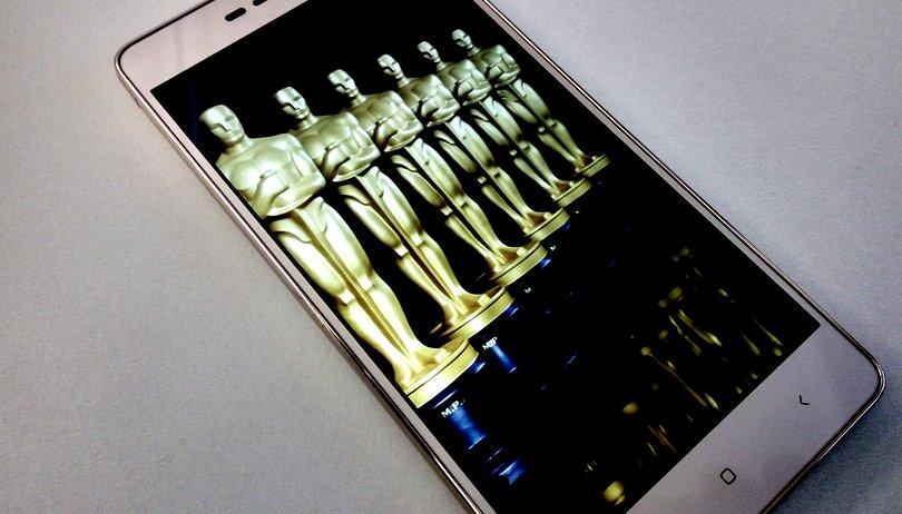 Las mejores aplicaciones para saber todo sobre cine y series