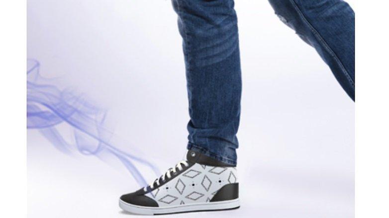 zapatillos 2