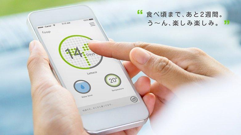 foop gadget 02