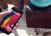 Motorola Moto G (2014) : El análisis del gama media de Motorola