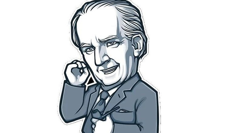 telegram stickers tolkien