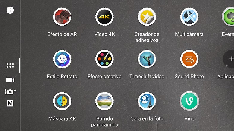Xperia z5 premium 03