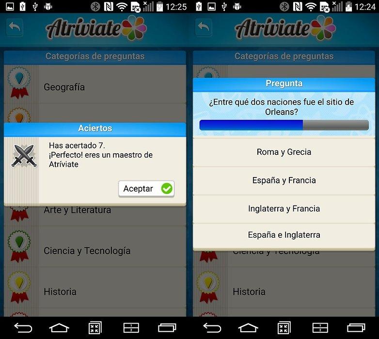 atrivete app