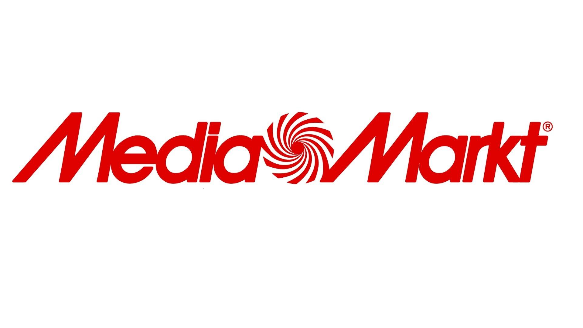 Umtauschfrist Media Markt