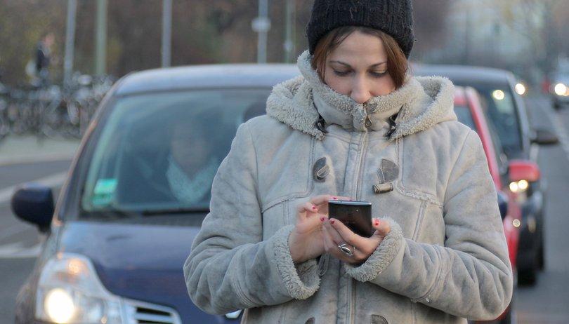 Smartphone e sindrome di Peter Pan: gli italiani i più colpiti!