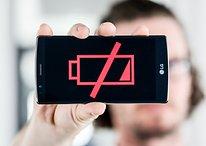 Como saber se a bateria do seu celular está viciada ou com problemas