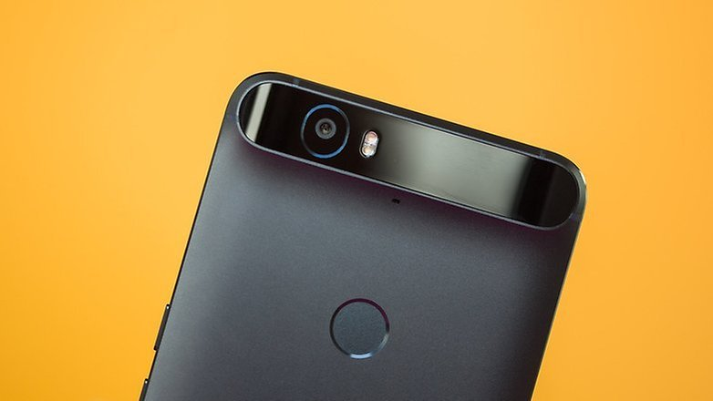 androidpit Nexus 6P 17 w782