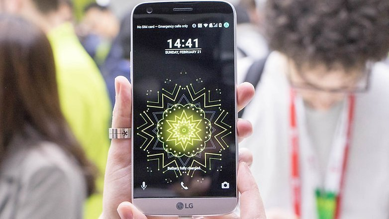 androidpit lg g5 2 w782