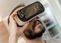 Isso é o que podemos esperar do gadget de realidade virtual do Google