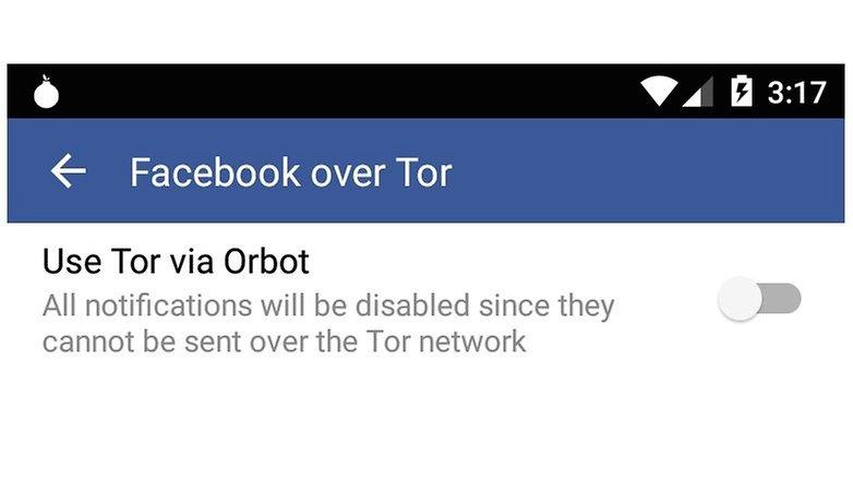 facebook tor w782