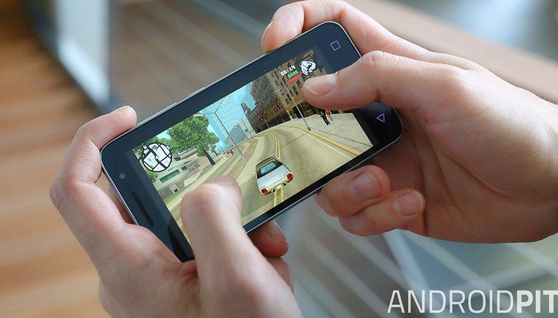 Vulkan! É assim que o Google vai melhorar a qualidade dos jogos no Android