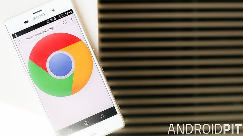 google chrome 1 10 w782