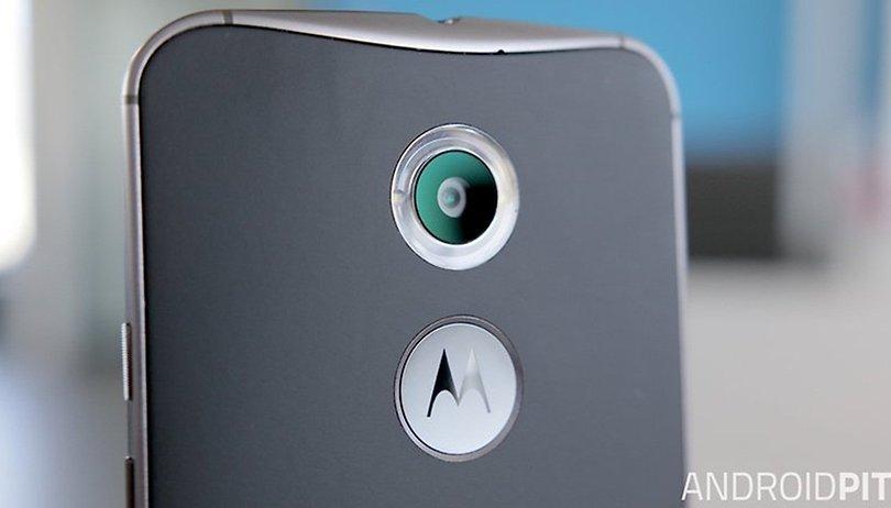 CEO da Motorola deixa Lenovo