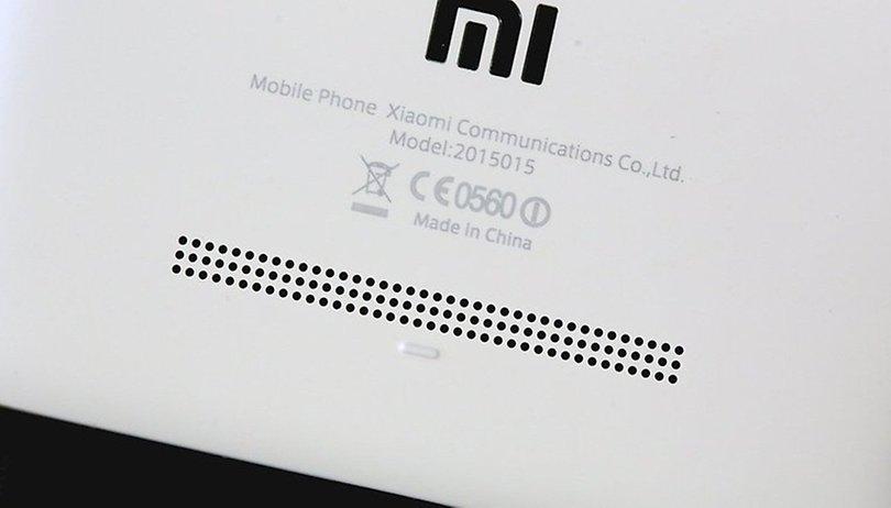 Qual smartphone da Xiaomi você quer ver no Brasil em 2016?