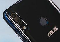 Zenfone 6 deve chegar após março e será o melhor smartphone já criado pela Asus