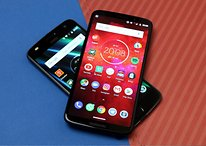 Evolução da série Z da Motorola: do Moto Z ao Moto Z3 Play