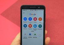 """Como ativar o modo """"não perturbe"""" no Android"""