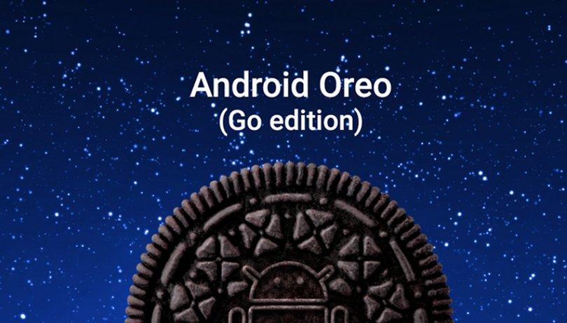 Gboard Go inizia il rollout sui dispositivi Android 8.1 con poca RAM
