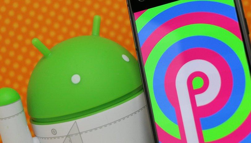 Android 9.0 Pie è ufficiale: se avete un Pixel o un Essential Phone potrete già gustarvela