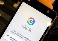 Depois da Alcatel e da Positivo, Quantum será a próxima a lançar celular com Android Go