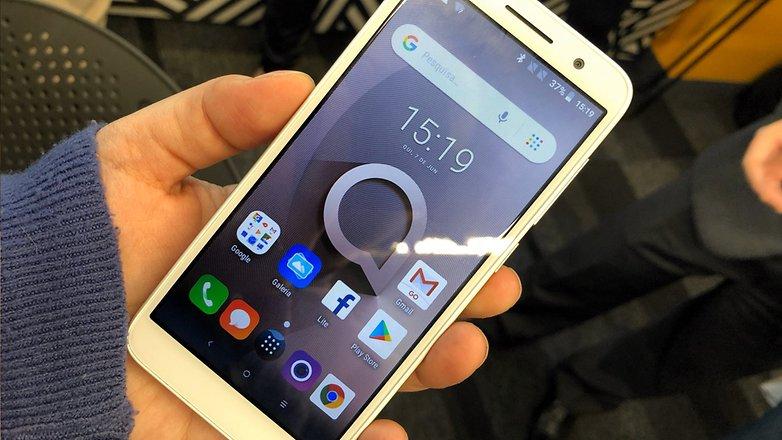 androidgo go 04