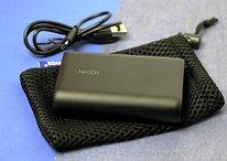 🔥 Bons plans sur les batteries externes Anker : beaucoup d'énergie pour pas cher