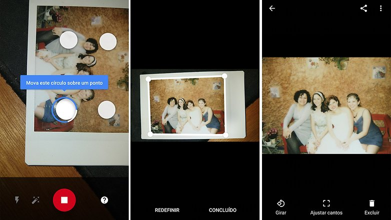 app google photos
