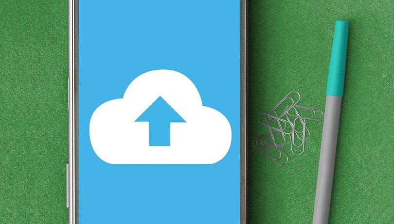 Backup-Apps für Android: Alles sichern mit und ohne Cloud