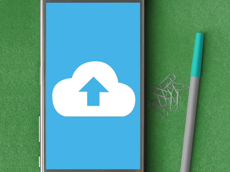 Backup-Apps für Android: Sind sie noch nötig?