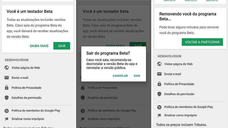 beta tester app 3
