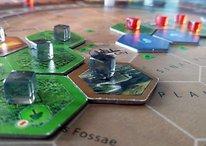 Board games: jogue os clássicos do tabuleiro no seu smartphone