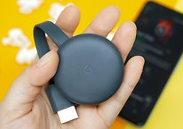 The best apps to use with Google Chromecast