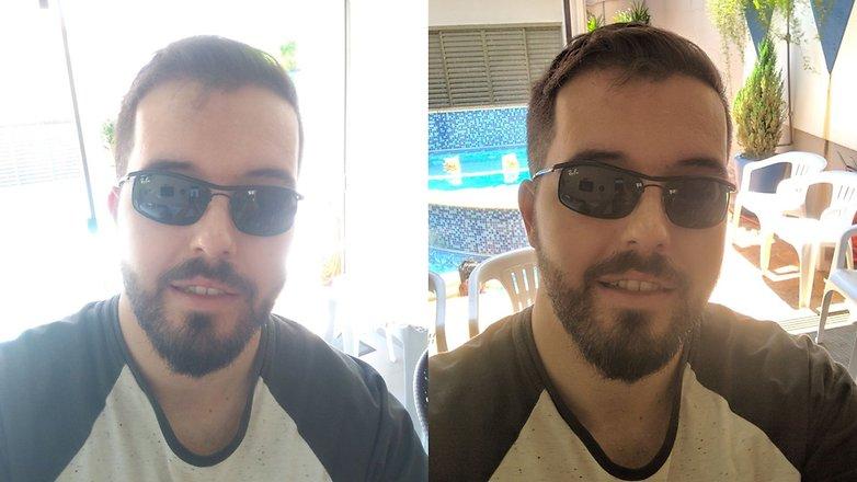 Como instalar o app de câmera do Pixel no seu Android