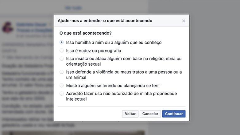 facebook denuncia 1