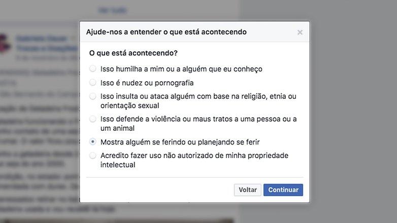 facebook denuncia 10