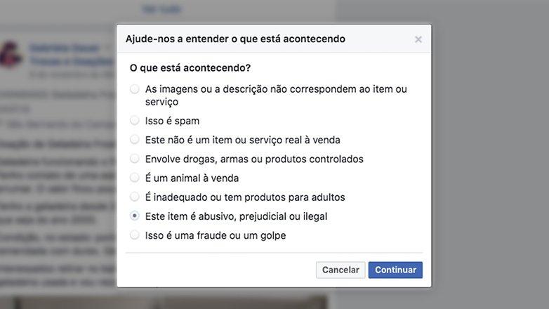 facebook denuncia 11