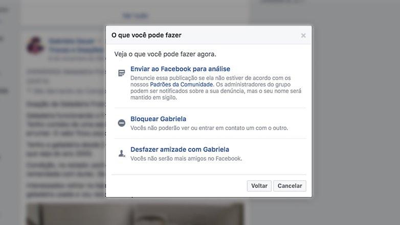 facebook denuncia 2