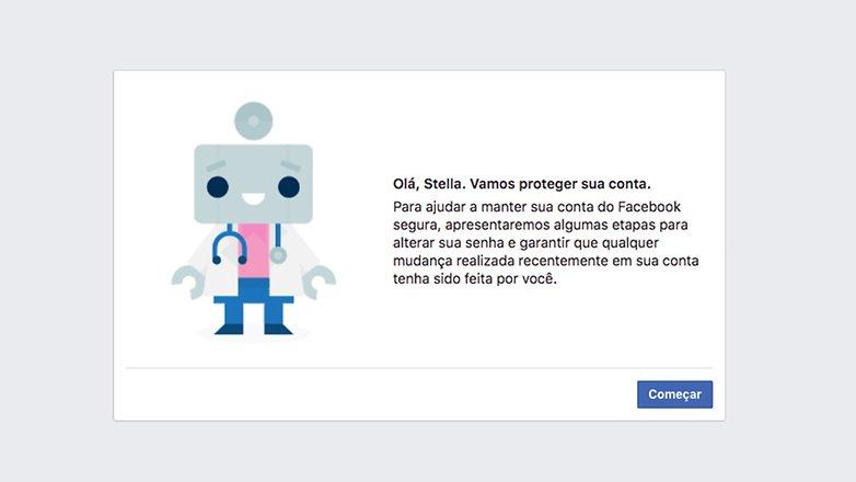 facebook denuncia 3