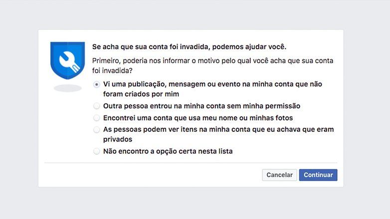 facebook denuncia 4