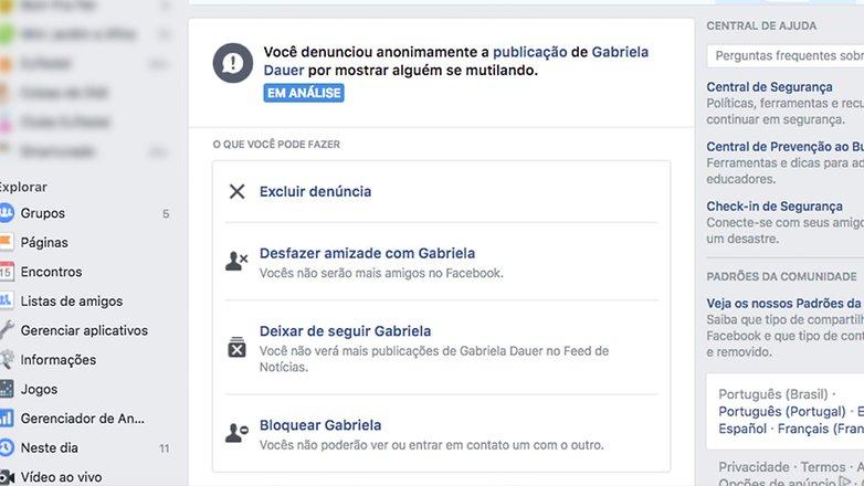facebook denuncia 6