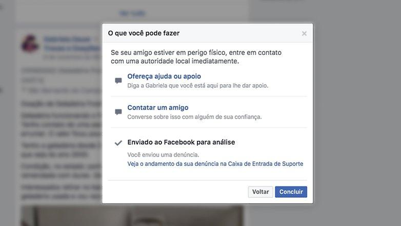 facebook denuncia 7